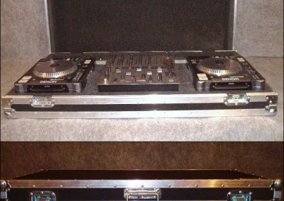 D-J-Mixer-Turntable-Case1