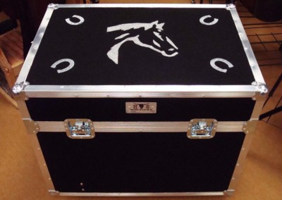 Standard-English-Saddle-Box-3