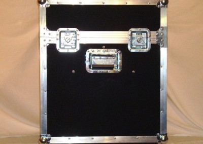 Standard-Saddle-Box-Easy-Access-Lid