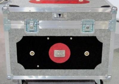 Standard-Tack-Box2