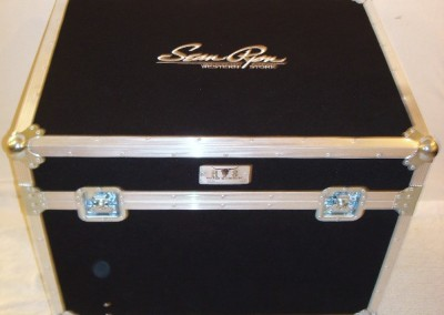 Standard-Western-Saddle-Box-2