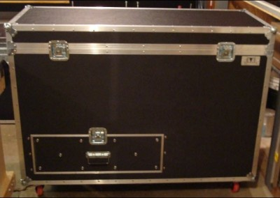 Touring-Display-Case