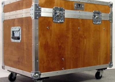 Traditional-Tack-Box-Palomino