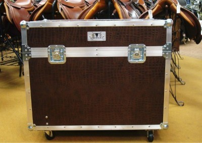 Ultimate-Western-Saddle-Box-2