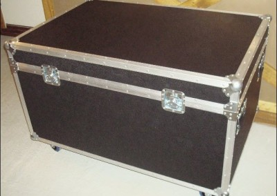 Utility-Case-Truck-Packable-2